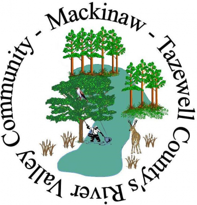 Village of Mackinaw Illinois - A Place to Call Home...